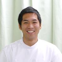 阿久澤先生